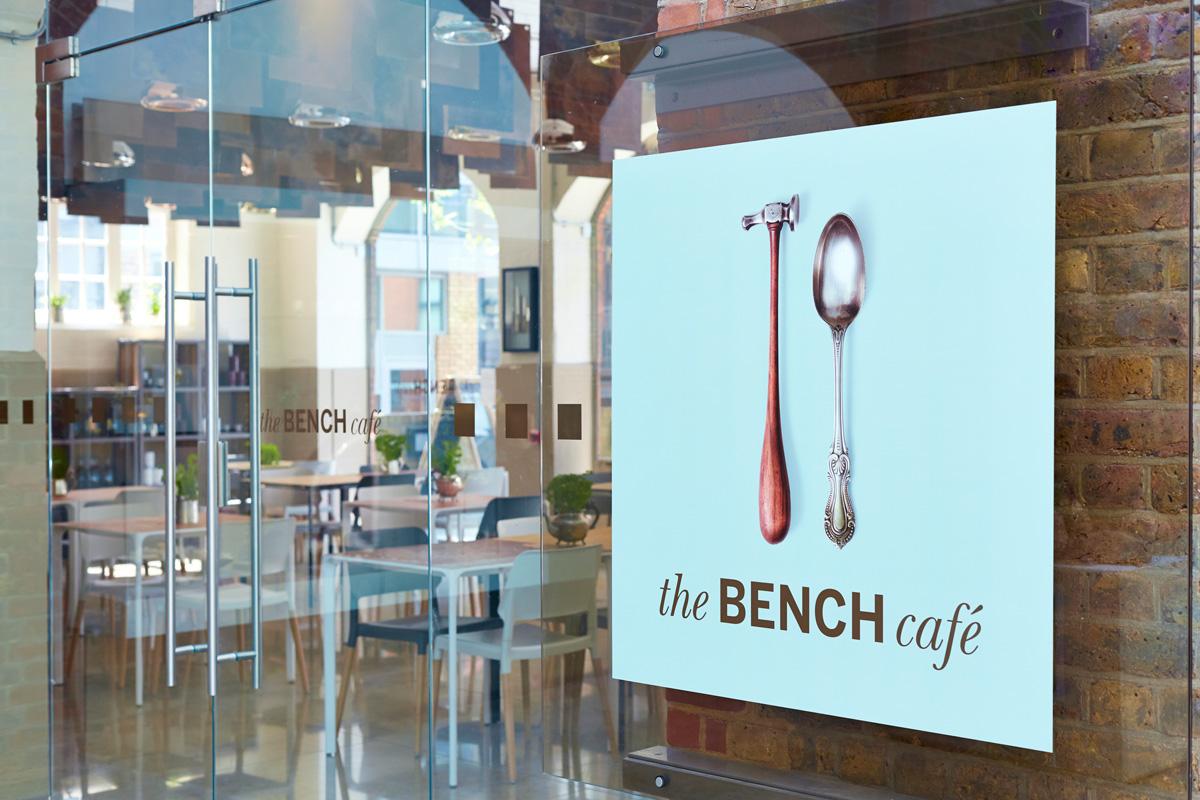 Картинки по запросу Bench Café.кафе